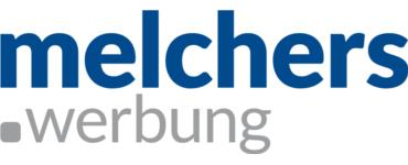 Melchers Kommunikations GmbH & Co. KG