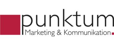 punktum Marketing & Kommunikation