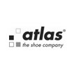 atlas - the shoe company