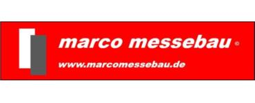 Marco Messebau GmbH & Co KG
