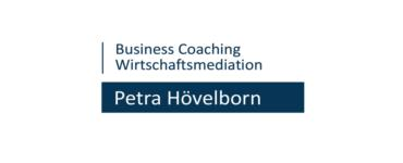 Business Coaching und Wirtschaftsmediation